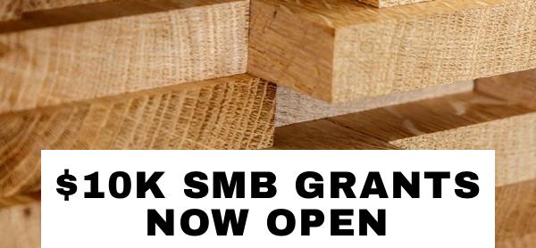 SMB Grants